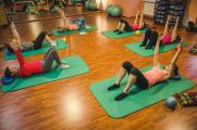 Pilates-life-53.jpg