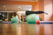 Pilates-life-33.jpg