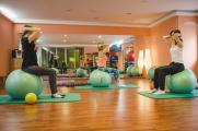 Pilates-life-3.jpg