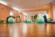 Pilates-life-1.jpg